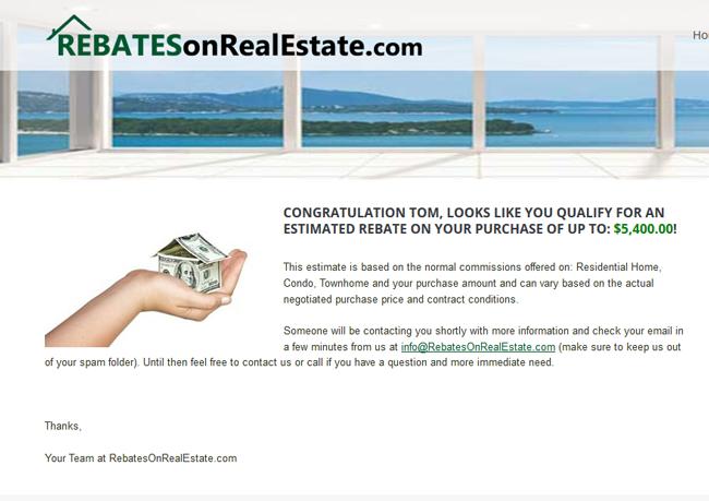 Rebates-on-real-estate-2